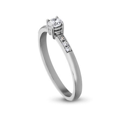 Ring_F_00061_WEISSGOLD