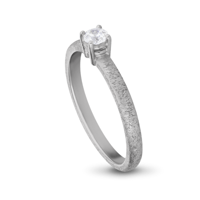 Ring_H_00068_WEISSGOLD