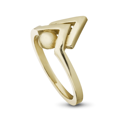 Ring_D_00053_GELBGOLD