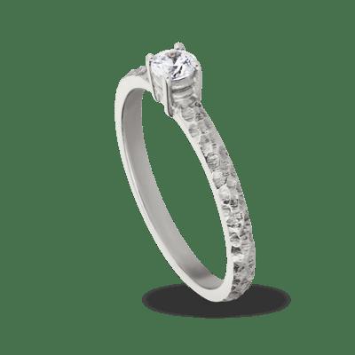 Ring_G_00065_SILBER
