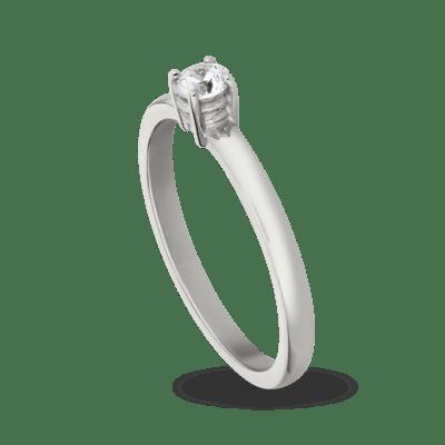 Ring_J_00071_SILBER