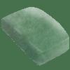 Steine-Eckig-100x100-px-Aventurin
