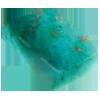 Steine-Eckig-100x100-px-Chrysokoll_neu