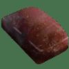 Steine-Eckig-100x100-px-Korund