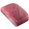 Steine-Eckig-100x100-px-Rodonit
