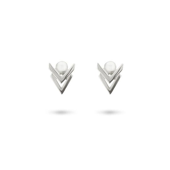 10-equiv-trinity