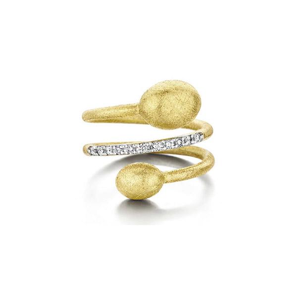 2, Ring Nanis 1