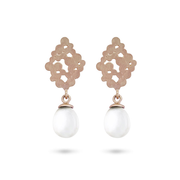 4-equiv-pearl