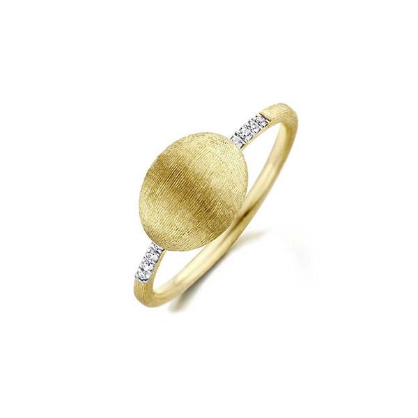 8, Ring Nanis 2
