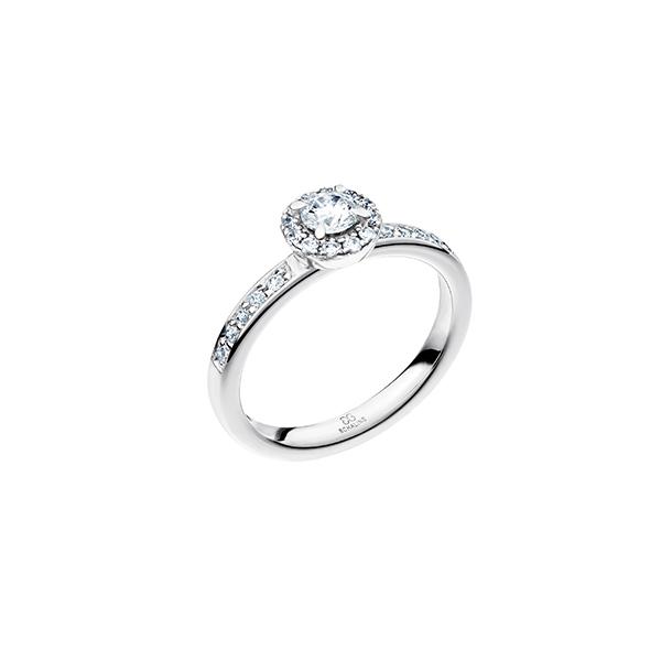 Verlobungsringe 9